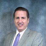 Michael A. Steyer, CPA
